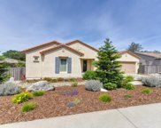 4441  Greenbrae Road, Rocklin image