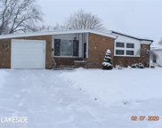 22606 Avalon, Saint Clair Shores image