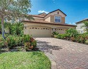 8264 Miramar Way, Lakewood Ranch image