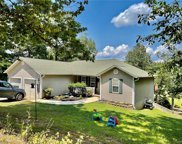 501 Ripley A 1, Doniphan image