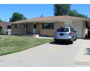 716 36th Court, Greeley image