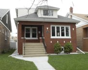 4514 N Mobile Avenue, Chicago image