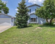 2202 Moccassin Drive, Colorado Springs image