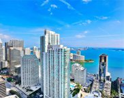 1010 Brickell Ave Unit #3203, Miami image
