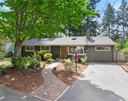 10506 243 Place SW, Edmonds image