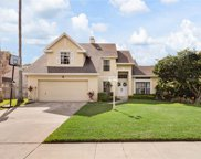 844 Lake Como Drive, Lake Mary image