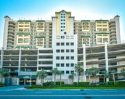 201 S Ocean Blvd. Unit 1304, North Myrtle Beach image