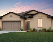 3538 Debois Court, Kissimmee image