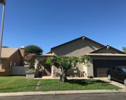 47800 Madison Street Unit 111, Indio image