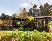 1550-1552 Day Valley Rd, Aptos image