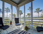 8725 Lakeside  Boulevard Unit 306, Vero Beach image