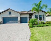 11318 Autumn Leaf Way, Bradenton image