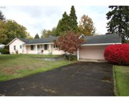 1343 ROSEARDEN  DR, Forest Grove image