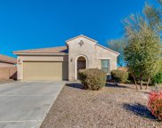 1256 W Jamaica Hope Way, San Tan Valley image