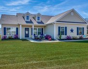 173 Grier Crossing Dr., Conway image