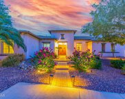 11431 N 87th Place, Scottsdale image