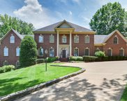 6303 Wescates Ct, Brentwood image
