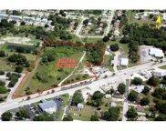 000 Okeechobee Road, Fort Pierce image