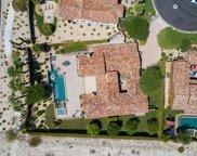 29 Cassis Circle, Rancho Mirage image