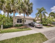10402 Carolina Willow  Drive, Fort Myers image