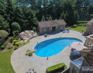 2 Toboggan Ridge Road, Saddle River image