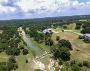 2391 Fitzhugh 41.49 Acres Rd, Dripping Springs image