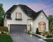 805 Lakehill Lane, Allen image
