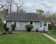 1222 Elmwood Avenue, Fort Wayne image
