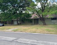 11616 Jamestown Road, Dallas image