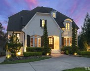 1715 Picadilly Lane, Raleigh image