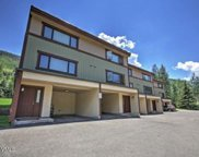 2743 Kinnickinnick  Road Unit #A3, Vail image
