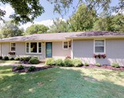 9010 Meadowlawn Dr, Brentwood image
