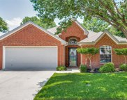 4810 Stetson Drive N, Fort Worth image