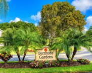 28710 Bermuda Bay Way Unit 205, Bonita Springs image