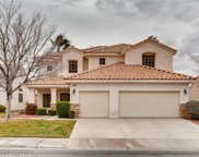 1154 FOUNDERS Court, Henderson image