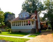 2 Lake Shore Dr, Collingswood image