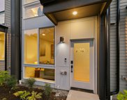 2439 B NW 61st Street, Seattle image