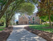 138 Clearwater  Lane, Mooresville image