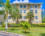10060 Lake Cove DR Unit 102, Fort Myers image