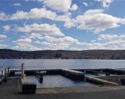 33 Jersey  Avenue, Greenwood Lake image