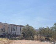 49411 W Pampas Grass Road, Maricopa image