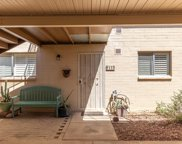 808 N 82nd Street Unit #F113, Scottsdale image