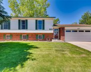 9321 Bellaire Drive, Thornton image
