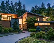 2058 250th Place NE, Sammamish image