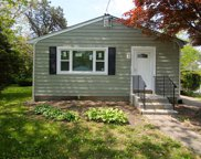 44 S 25th St, Wyandanch image