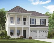 468 Harbison Circle, Myrtle Beach image