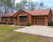 165 Winchester Drive, Wendell image
