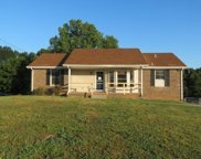 1426 Janet Way Dr, Clarksville image
