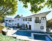 586     Nyes Place, Laguna Beach image