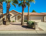 25831 S Flame Tree Drive, Sun Lakes image
